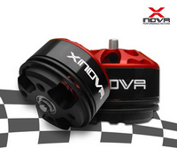 xnova-fpv-2204-series-small.png