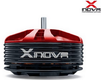 xnova-multicopter-motor-4808-small.png