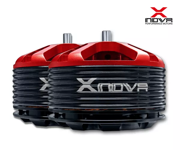 xnova-multicopter-motor-4812-series.png